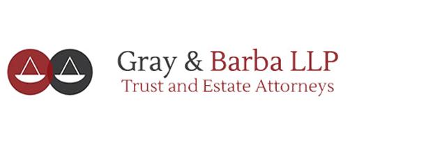 Gray & Barba, LLP